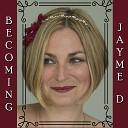 Jayme D - Dream