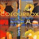 Colourbox - Shotgun