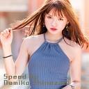 Namiko Shinozaki - Speed Up