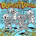 DONGKIZ - Fever Instrumental