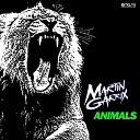 animal - animal