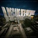 Jay Roc Jakebeatz - One