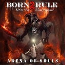 Arena Of Souls