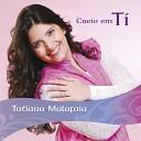 Tatiana Malafaia - Vaso para Honra