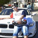 Mc Gustavinho da R7 - Mega dos Maloka