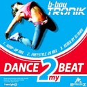 Dance 2 My Beat