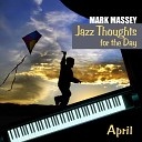 Mark Massey - April 21 Dance with the Queen