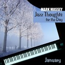 Mark Massey - January 18 Won t Let Nothin Shake My Faith