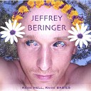 Jeffrey Beringer - Naughty Boy
