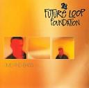 Future Loop Foundation - Jumper