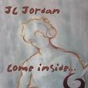 JC Jordan - Superstition