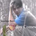 Jonathan David - Thunder