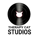 Therapy Cat Studios - Give It to Me