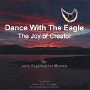 Jerry Eaglefeather Monroe - Yona The Bear