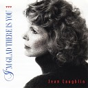Jean Laughlin - I m Glad There is You