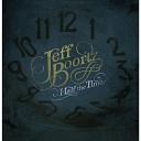 Jeff Boortz - Stay Low