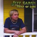 Jeff Caron - Monkey Around