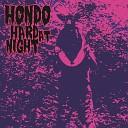 Hondo - Slather