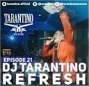 DJ TARANTINO - Avicii feat. Aloe Blacc–Wake Me Up (DJ TARANTINO Remix Radio)[2013]