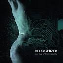 Recognizer - Straylight