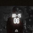 Ar 15 feat xvndxg - Og