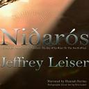 Jeffrey Leiser - Nidaros