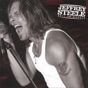 Jeffrey Steele - Georgia Boy