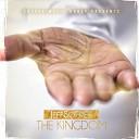 Jeffsofree feat James Daytona - Thy Kingdom Come feat James Daytona