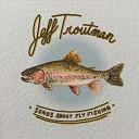 Jeff Troutman - High School