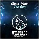 Oliver Moon - Love Tonight