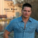 Jeff Wood - Northern Lights