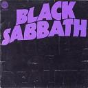 s12e01 Black Sabbath - Solitude