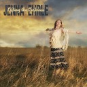Jenna Ehrle feat Tommy C - One By One feat Tommy C