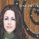 Jenn Dwyer - How Much