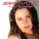Jennie Dapello - Time to Say Goodbye
