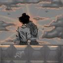 Феникс - Хочу Запомнить Все