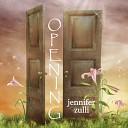 Jennifer Zulli - Opening