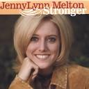 Jenny Lynn Melton - Land Of The Free