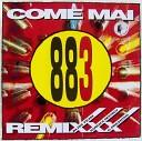 Come Mai (Remix)