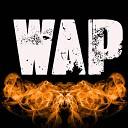 3 Dope Brothas - Wap Originally Performed by Cardi B and Megan Thee Stallion Instrumental