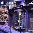 William D agostino - Diagonally