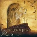 Jeremy Lee Koehn - The Lion of Judah