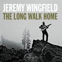 Jeremy Wingfield feat Dana Little - Great Is Thy Faithfulness
