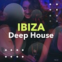 Deep House - India In Me Vocal Mix