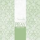 Sarah Pray Carrellee - Every Time You Go