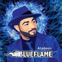 Aladeen Alhayek - Bad