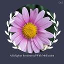 Richard Ford - Crystalline Mind Soulful Liberating Souls