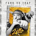 Dj Lello - Chika Game feat DJ Biel Do Anil