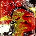 Jesse Lives - Like Mike