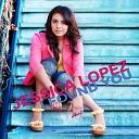 Jessica Lopez - I Found You